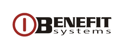 BenefitSystem
