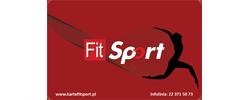 Fit-Sport