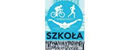 Szkoła Pływania i Treningu - Marcin Grzejda