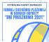 Turniej Siatkówki Plażowej 2021r.