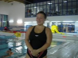 26-DEN2008