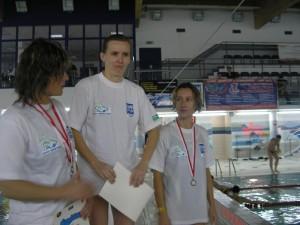 35-DEN2008