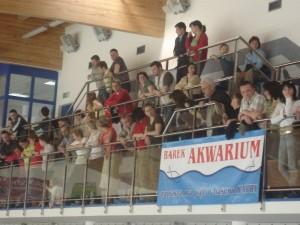 06-DELFINALIA-2006