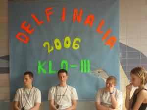 17-DELFINALIA-2006