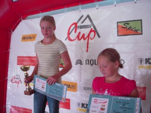 Family-Cup-2009-72
