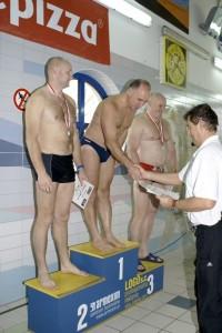 Zawody-Policja-Nauczyciele-Urzad-2007-0119