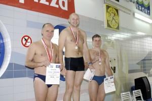 Zawody-Policja-Nauczyciele-Urzad-2007-0120