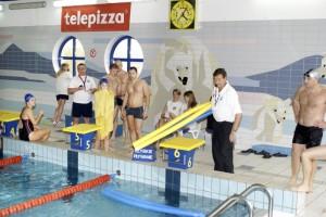 Zawody-Policja-Nauczyciele-Urzad-2007-0122