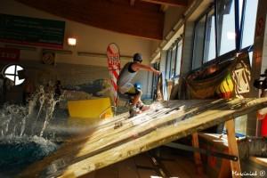 30-WakeJam2011